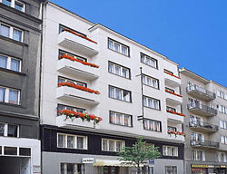 Hotel Denisa