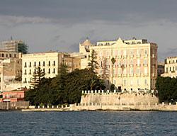 Hotel Des Etrangers Et Miramare