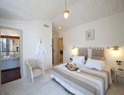 Hotel Des Portes