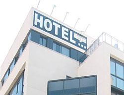 Hotel Diegos