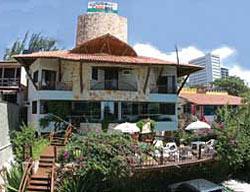 Hotel Divi Divi Praia