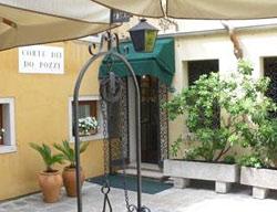 Hotel Do Pozzi