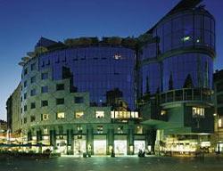 Hotel Do&co Vienna