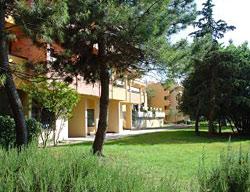 Hotel Donat - Puntamika