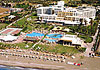 Hotel Doreta Beach Resort & Spa, 4 estrellas