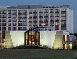 Hotel Dorint Main-taunus-zentrum Frankfurt   Sulzbach