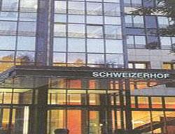 Hotel Dorint Schweizerhof
