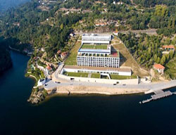 Hotel Douro Royal Valley & Spa