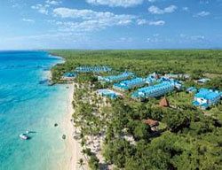 Hotel Dreams La Romana Resort & Spa All Inclusive