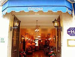 Hotel Du Casino 9