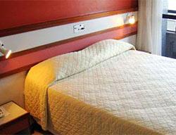 Hotel Ducasse