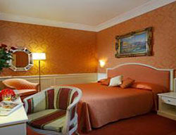 Hotel Duodo Palace
