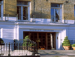 Hotel Durley House