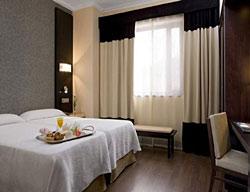 Hotel Eco Sant Angelo