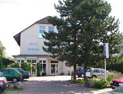 Hotel El Condor