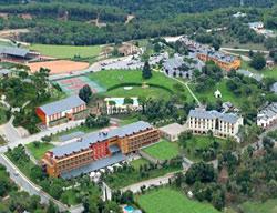 Hotel El Montanya & Resort