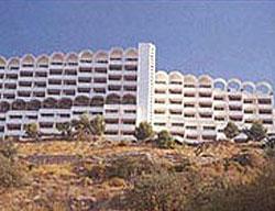 Hotel El Moresco