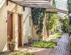 Hotel El Rodat Village & Spa