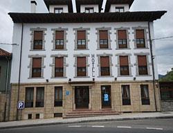 Hotel El Tilo