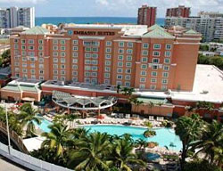 Le ritz carlton san juan de casino de puerto rico