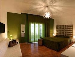 Hotel Emily Suites