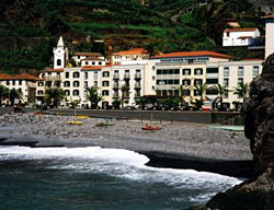 Hotel Enotel Baia