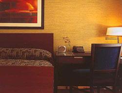 Hotel Envoy Club Suites