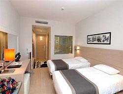 Hotel Eresin Taxim Premier