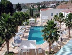 Hotel Estalagem Do Guadiana