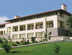 Hotel Estalagem Dos Clerigos
