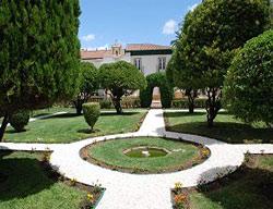 Hotel Estalagem Quinta De Santo Antonio