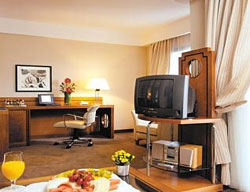 Hotel Estanplaza Funchal