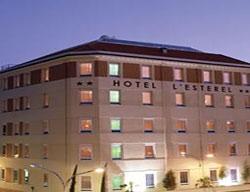 Hotel Esterel