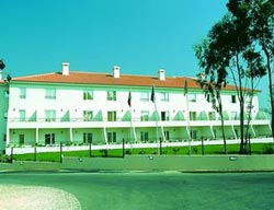 Hotel Estoril 7