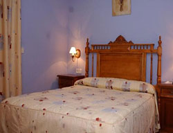 Hotel Eth Saueth