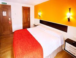 Hotel Etxalar