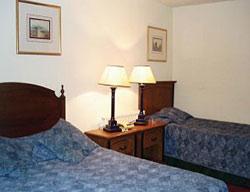 Hotel Euro Lodge Clapham