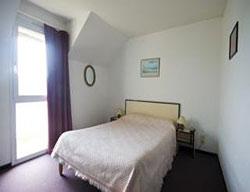 Hotel Eurocean