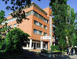 Hotel Eurohotel Berlin Airport Bbi