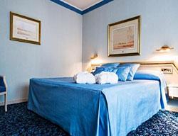 Hotel Eurostars Boston