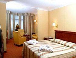 Hotel Eurostars Centrale