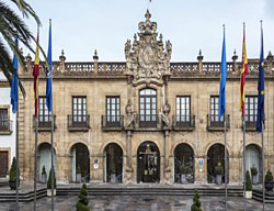 Hotel Eurostars De La Reconquista