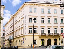 Hotel Eurostars Thalia