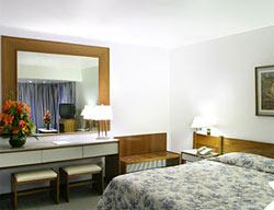Hotel Everest Rio