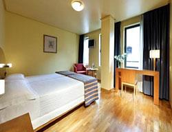 Hotel Exe El Magistral
