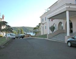 Hotel Faial Resort