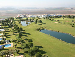 Hotel Fairplay Golf Hotel & Spa