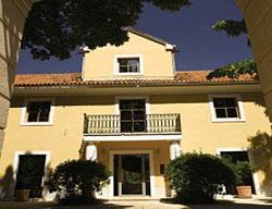 Hotel Falkensteiner Adriana Select