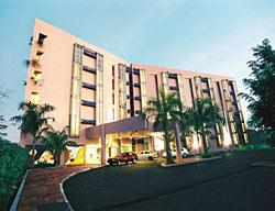 Hotel Falls Galli