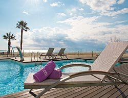 Hotel Fergus Mar Mediterrania